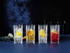 Bar Essentials