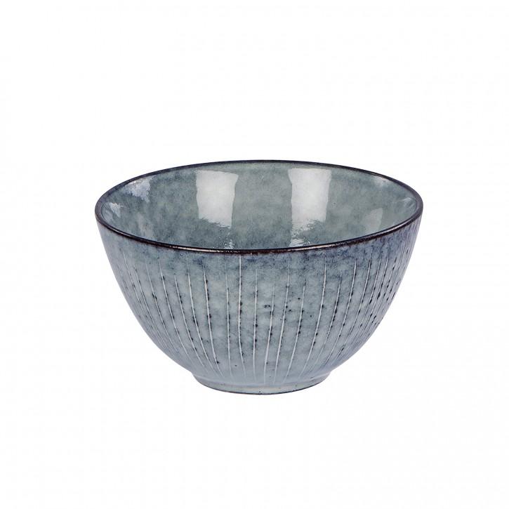 Bowl Nordic Sea 15 cm