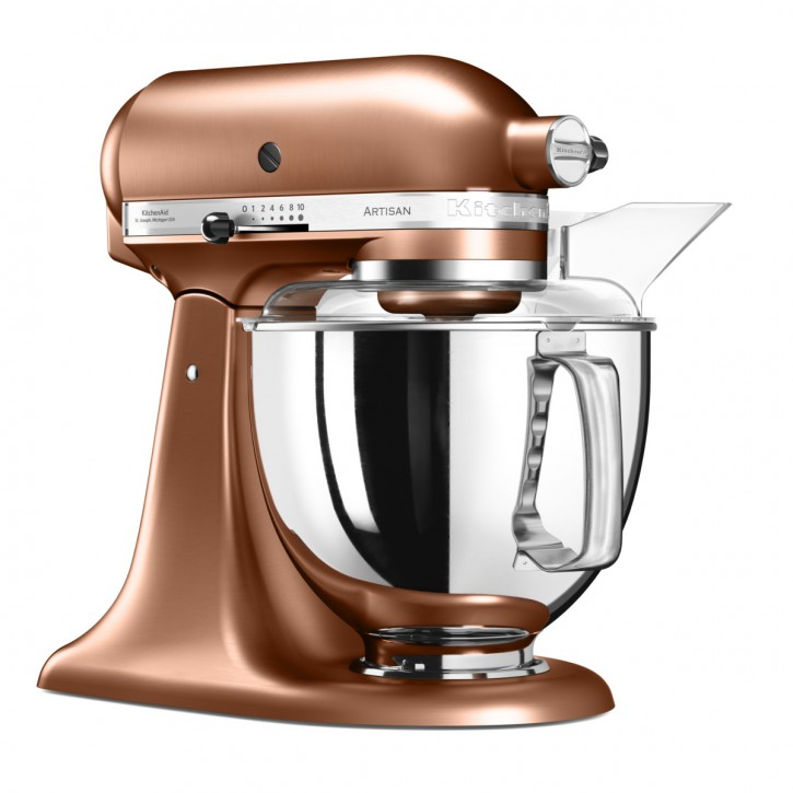 KitchenAid 175 Macadamia