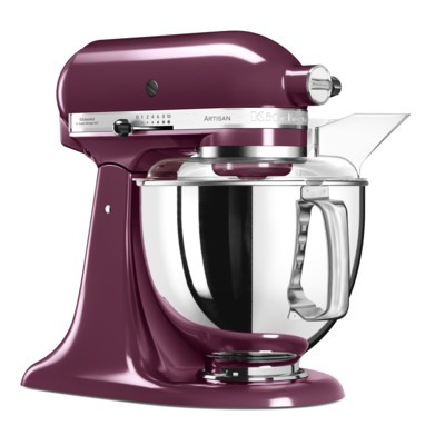 KitchenAid 175 Holunderbeere