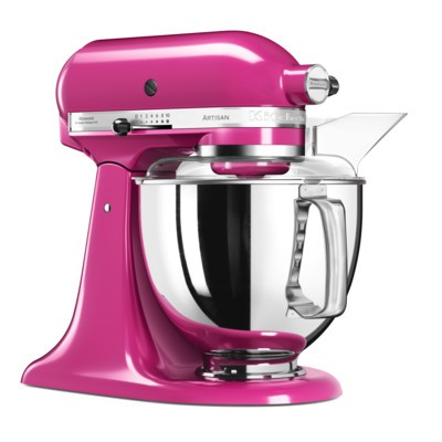 KitchenAid 175 Fuchsia
