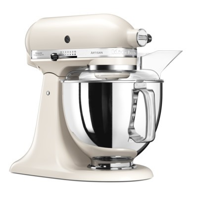 KitchenAid 175 Baiser
