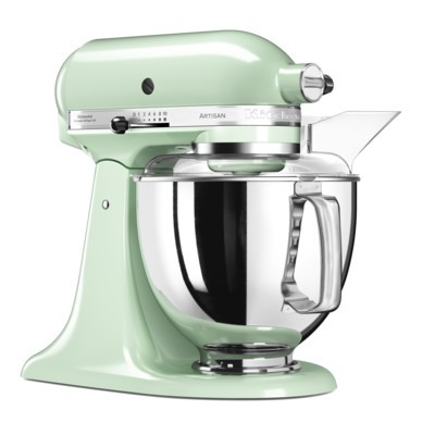 KitchenAid 175 Pistazie