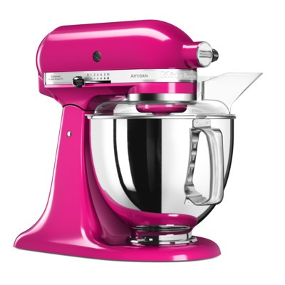 KitchenAid 175 Himbeereis