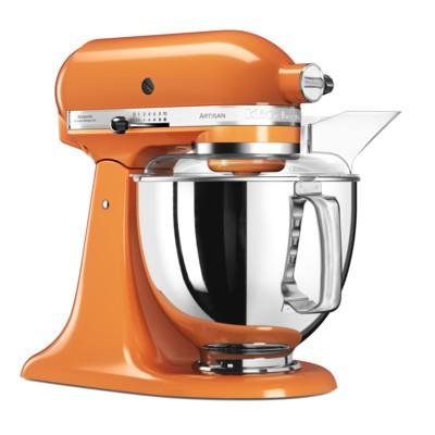 KitchenAid 175 Orange