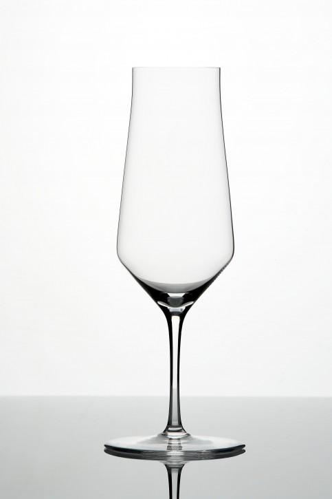 Zalto Glas - Bier