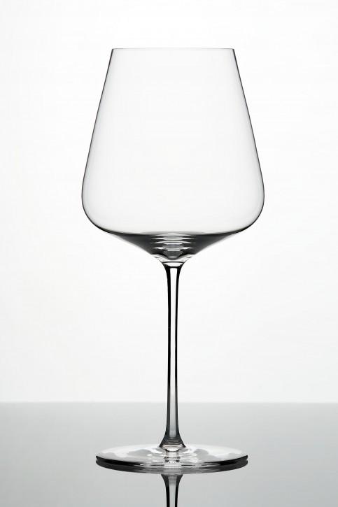 Zalto Glas - Bordeaux