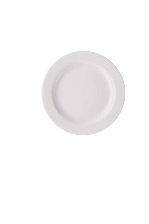 1382 Frühstücksteller 19cm