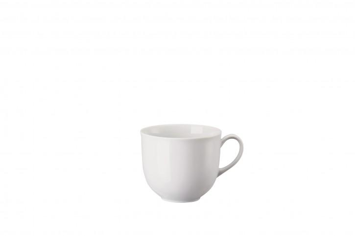 1382 Kaffee-Obertasse