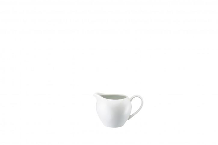Form 2000 - Milchkännchen