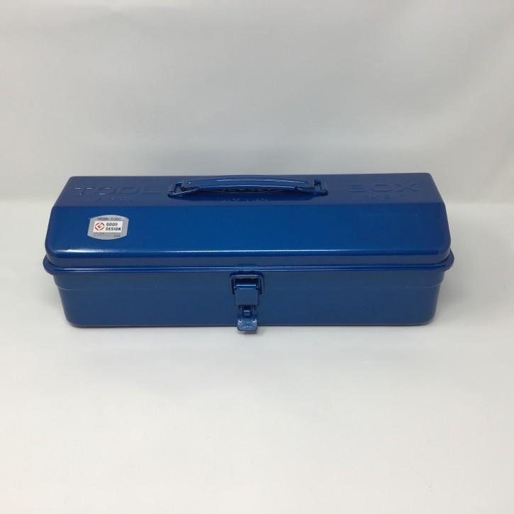 Tool Box - Blue 350
