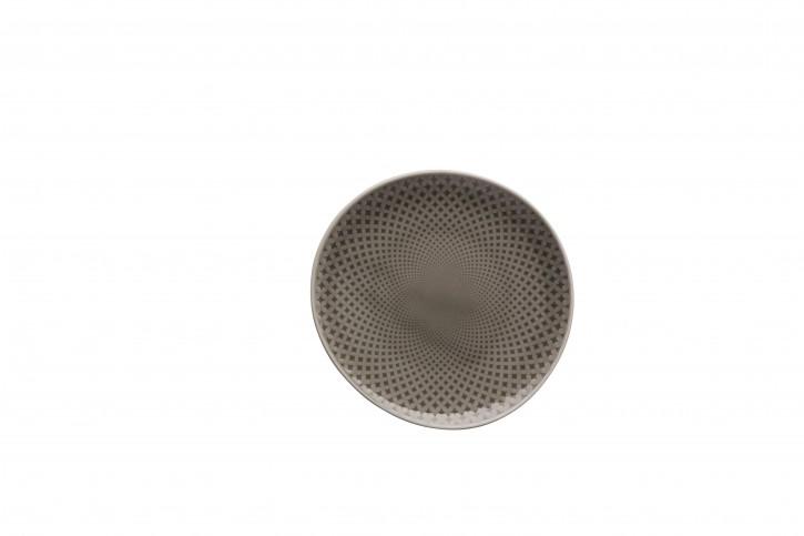 Junto Teller 16 cm flach