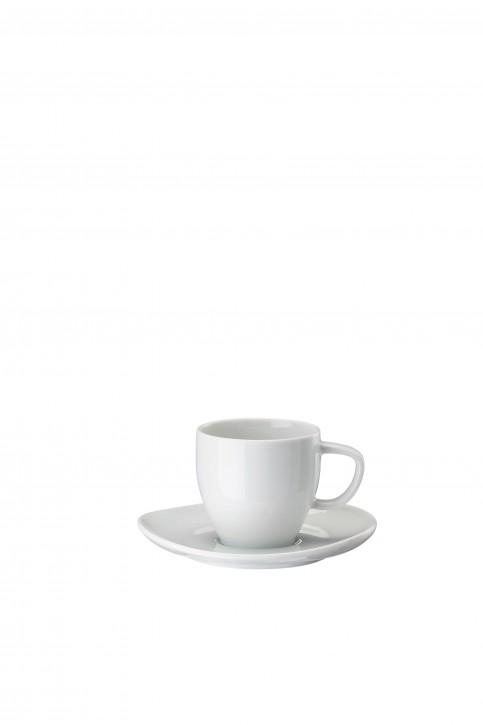 Junto Espressotasse 2-tlg.