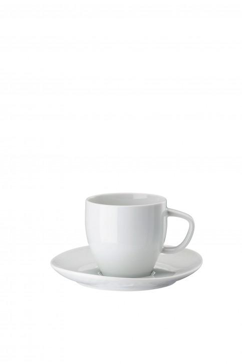 Junto Kaffeetasse 2-tlg.