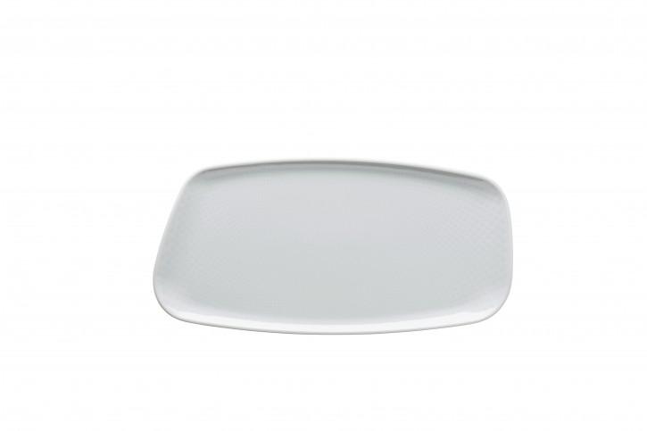 Junto Platte 30 x 15 cm