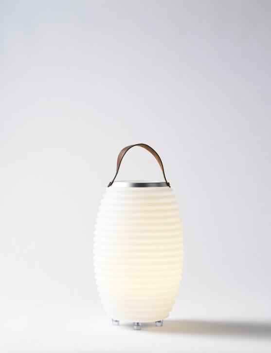 The. Lampion Original 35
