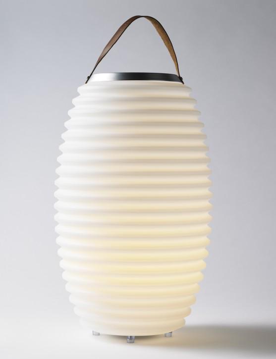 The. Lampion Original 65