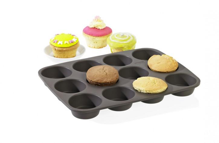 Flexi-Form American Muffins