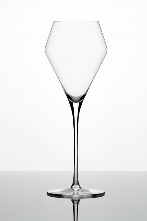 Zalto Glas - Süßwein