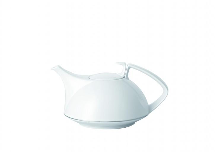 TAC Teekanne 1,35 L
