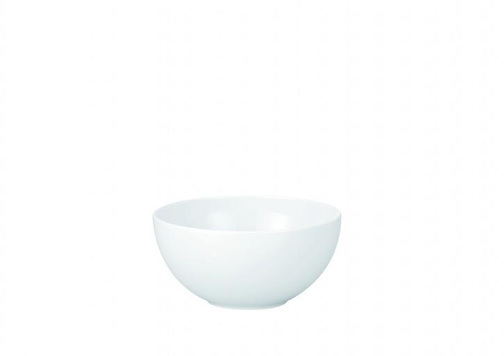 TAC Bowl 14 cm