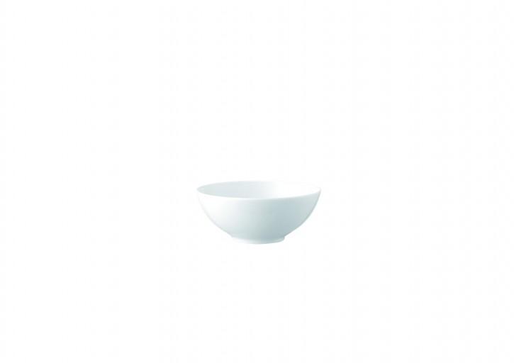 TAC Dip Schale 9 cm