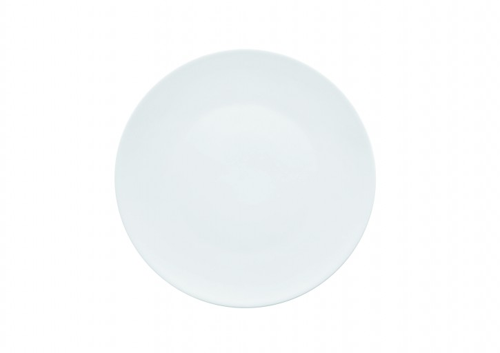 TAC Frühstücksteller 22 cm