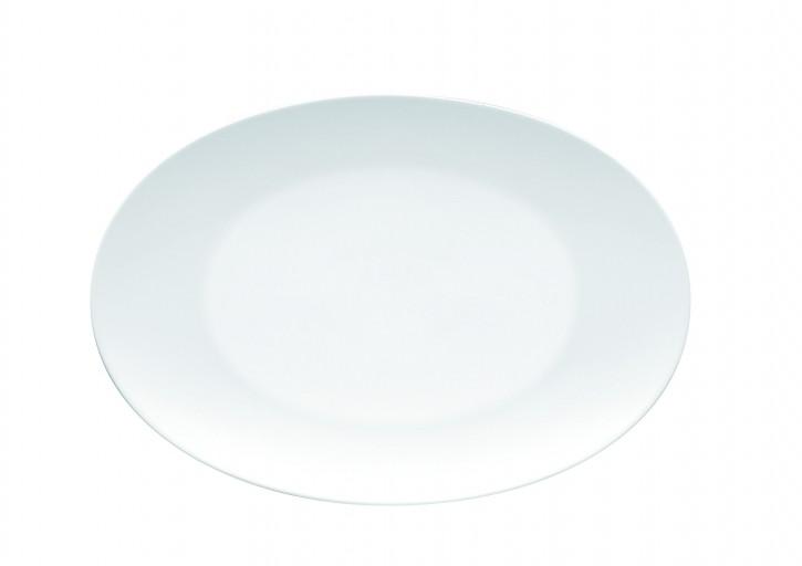 TAC Platte 34 cm