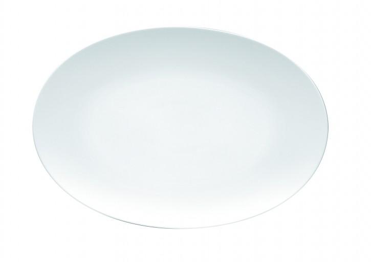 TAC Platte 38 cm