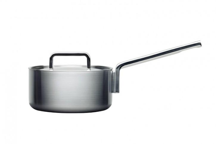 iittala - Stielkasserolle 2 Liter