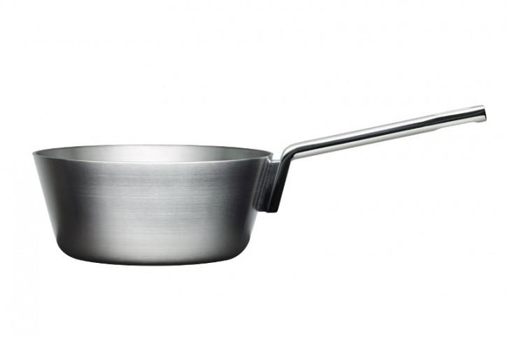 iittala - Sauteuse 17cm