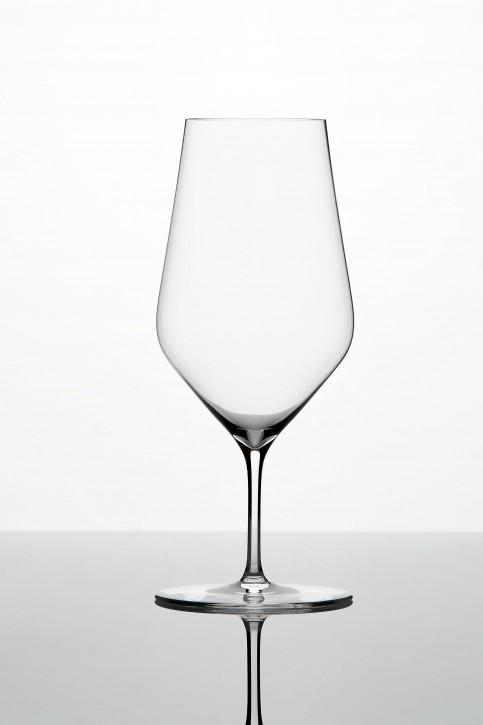 Zalto Glas - Wasser