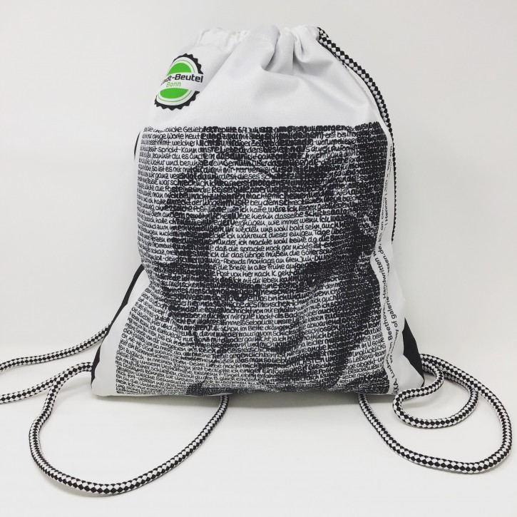 Stadtbeutel Ludwigs Bag