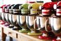 Hersteller: KitchenAid