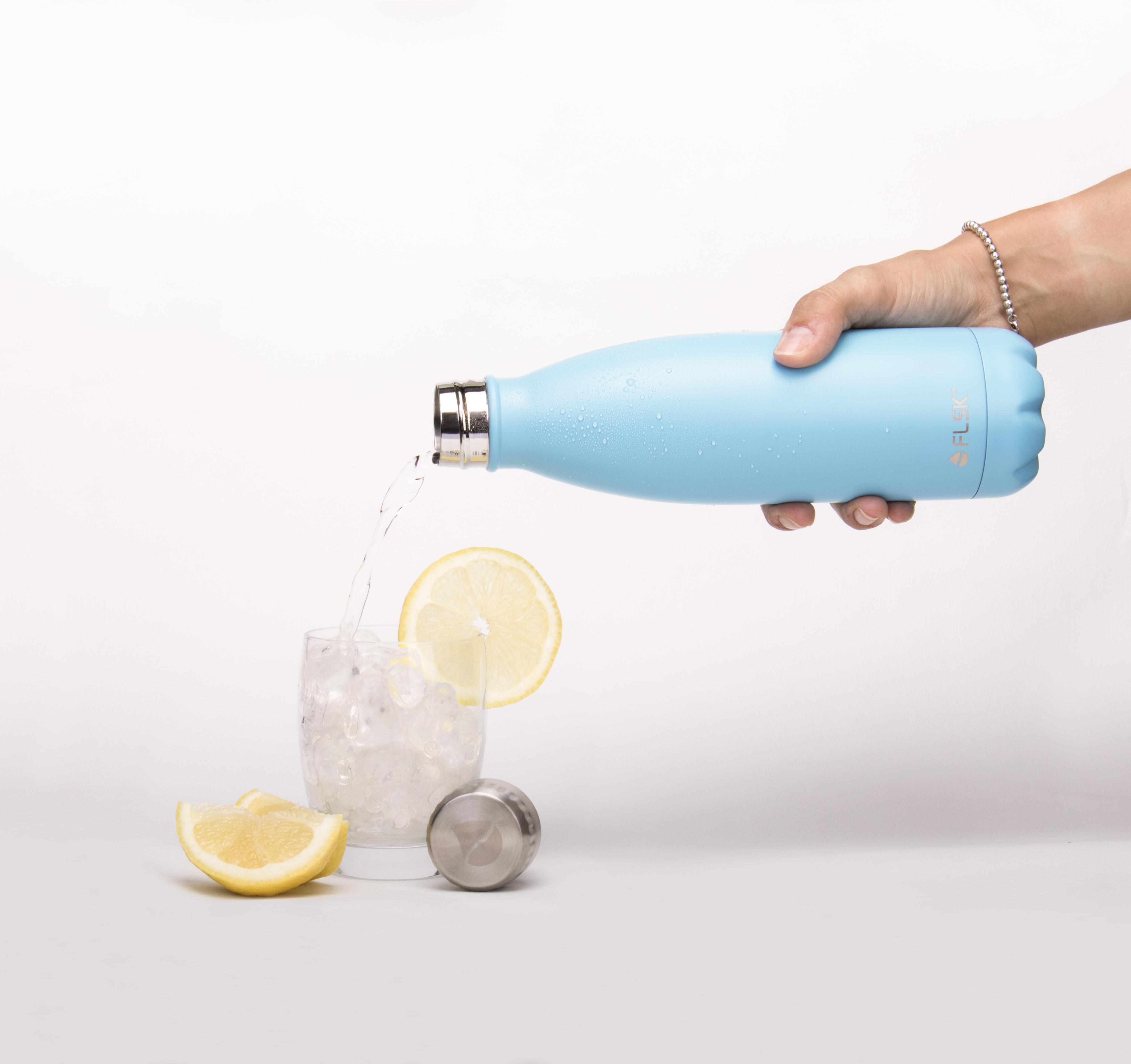 FLSK Flaschen